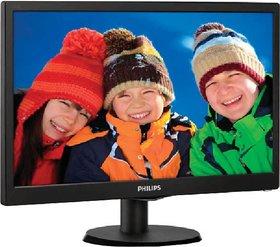 Phillps LCD 18.5 193V5LSB23/94