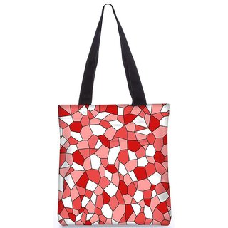 Brand New Snoogg Tote Bag LPC-10289-TOTE-BAG