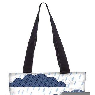 Brand New Snoogg Tote Bag LPC-10290-TOTE-BAG