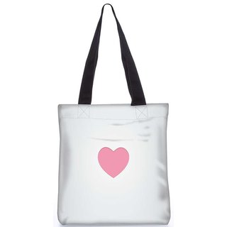 Brand New Snoogg Tote Bag LPC-3151-TOTE-BAG