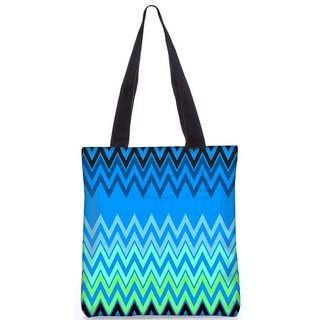 Brand New Snoogg Tote Bag LPC-339-TOTE-BAG