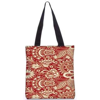 Brand New Snoogg Tote Bag LPC-351-TOTE-BAG