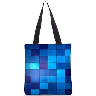Brand New Snoogg Tote Bag LPC-375-TOTE-BAG