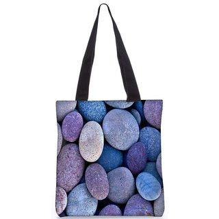 Brand New Snoogg Tote Bag LPC-401-TOTE-BAG