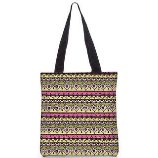 Brand New Snoogg Tote Bag LPC-403-TOTE-BAG