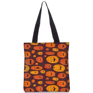 Brand New Snoogg Tote Bag LPC-404-TOTE-BAG