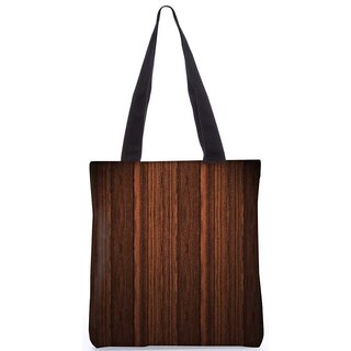 Brand New Snoogg Tote Bag LPC-406-TOTE-BAG