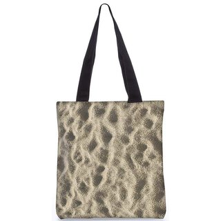 Brand New Snoogg Tote Bag LPC-407-TOTE-BAG