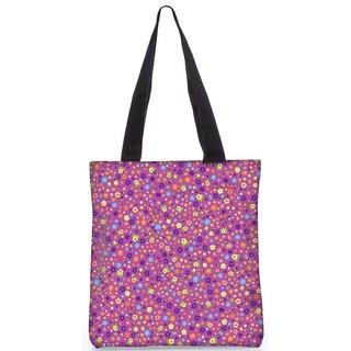 Brand New Snoogg Tote Bag LPC-409-TOTE-BAG