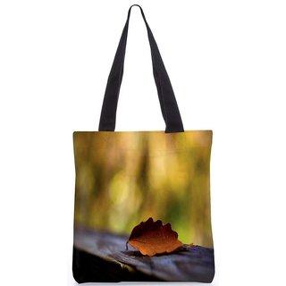 Brand New Snoogg Tote Bag LPC-7688-TOTE-BAG