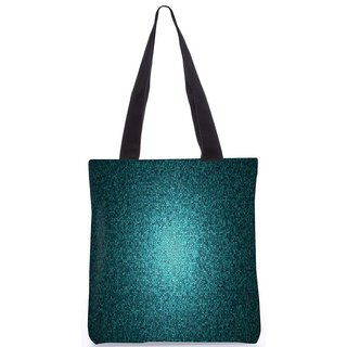 Brand New Snoogg Tote Bag LPC-7702-TOTE-BAG