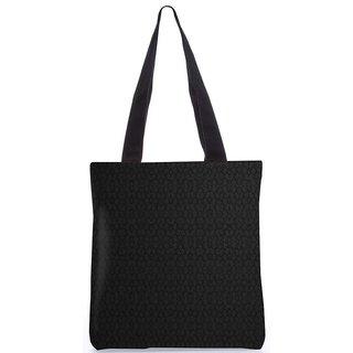 Brand New Snoogg Tote Bag LPC-7706-TOTE-BAG