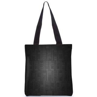 Brand New Snoogg Tote Bag LPC-7709-TOTE-BAG