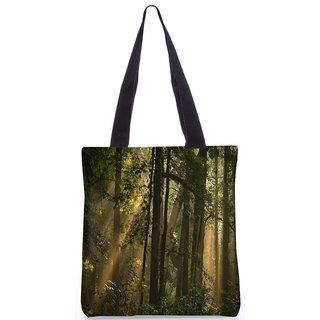 Brand New Snoogg Tote Bag LPC-8275-TOTE-BAG