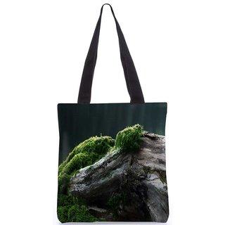 Brand New Snoogg Tote Bag LPC-8307-TOTE-BAG