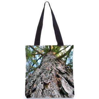 Brand New Snoogg Tote Bag LPC-8316-TOTE-BAG