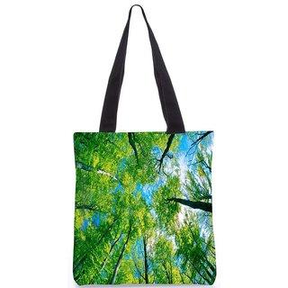 Brand New Snoogg Tote Bag LPC-8318-TOTE-BAG
