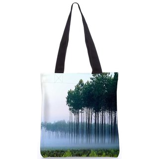 Brand New Snoogg Tote Bag LPC-8319-TOTE-BAG