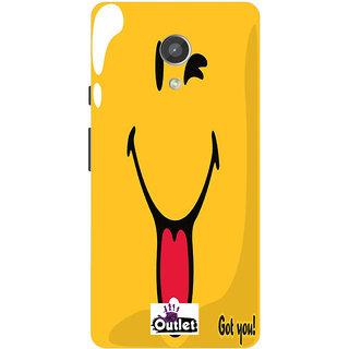 HIGH QUALITY PRINTED BACK CASE COVER FOR Motorola Moto G (2nd gen) ALPHA 107