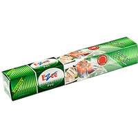 Ezee Cling Film Shrinkwrap 30 Mtr 12 Inches Width Pack Of 1