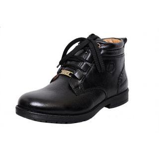 f9276667538 Buy Zoom Men s Black D-3571-Black-10 Online - Get 65% Off