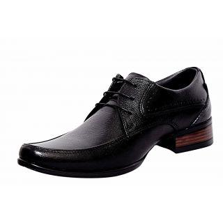 Zoom  Men's Black G-1871-Black-10