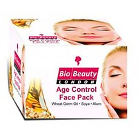Bio Beauty Age Control Face Pack