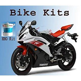HHO Kit for Yamaha Ray