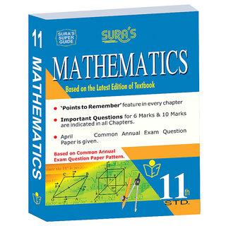 tn 11th textbook download
