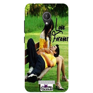 HIGH QUALITY PRINTED BACK CASE COVER FOR Micromax Q391 Canvas Doodle 4 ALPHA 75