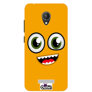 HIGH QUALITY PRINTED BACK CASE COVER FOR Micromax Q391 Canvas Doodle 4 ALPHA 99