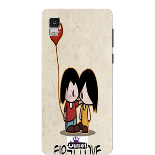 HIGH QUALITY PRINTED BACK CASE COVER FOR Micromax Canvas Doodle 3 A102 ALPHA 4