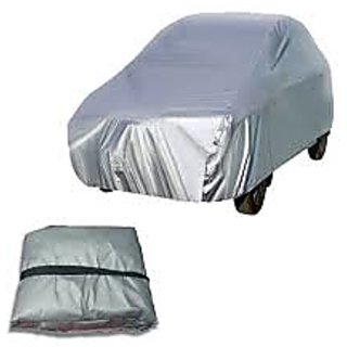 Maruti Alto car body cover superior metty quality waterproof