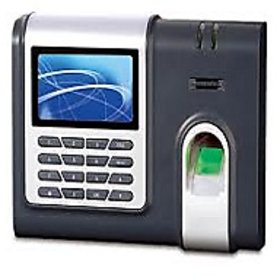 Creative  Time Internet Ready Biometric Fingerprint X628C