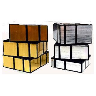 Ratna's Top Cube Bang Bang