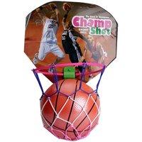 Champ Basket Ball