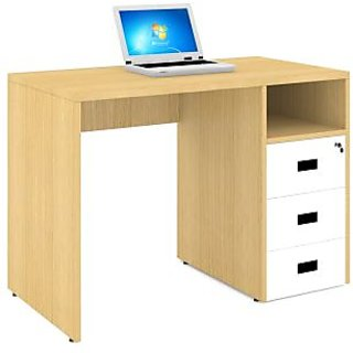 wholesale dealer 3f2da 18a49 Computer table