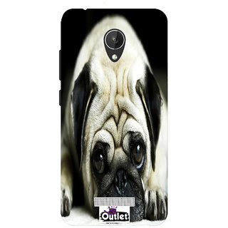 HIGH QUALITY PRINTED BACK CASE COVER FOR Micromax Canvas Pace 4G Q416 ALPHA 22