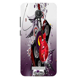 HIGH QUALITY PRINTED BACK CASE COVER FOR Intex Aqua Star 4G ALPHA 80