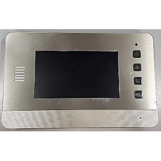 Analogue 4.8 inch Video Door Phone