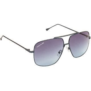 Danny Daze Square D-606-C5 Sunglasses