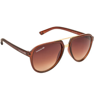 Danny Daze Aviator D-121-C2 Sunglasses