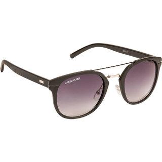 Danny Daze Wayfarer D2861C1 Sunglasses