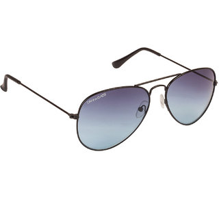 Danny Daze Aviator D-600-C17 Sunglasses