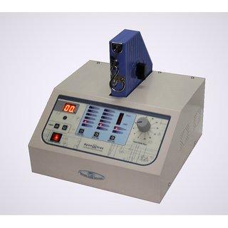 Dyno Digital  Traction Machine
