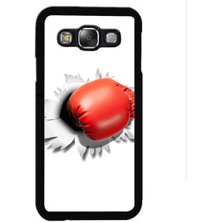 DIGITAL PRINTED BACK COVER FOR SAMSUNG GALAXY J3