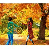 Affordable Art India Figurative Canvas Art AEAT22a