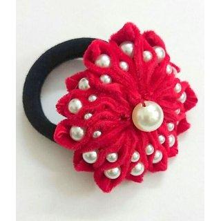 Hair Band Handmade for Women/Kids