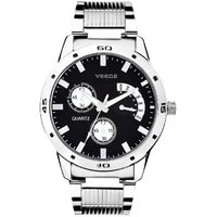Mens Watches,Boys Watches