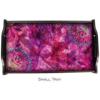 The RingMaster Tray Lotus (Small)